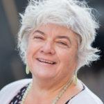 Barbara Gramlich