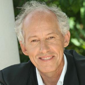 Speaker - Jürgen Woldt